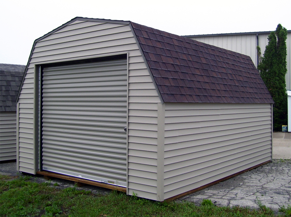 Nale this is wood storage shed for Wood storage shed
