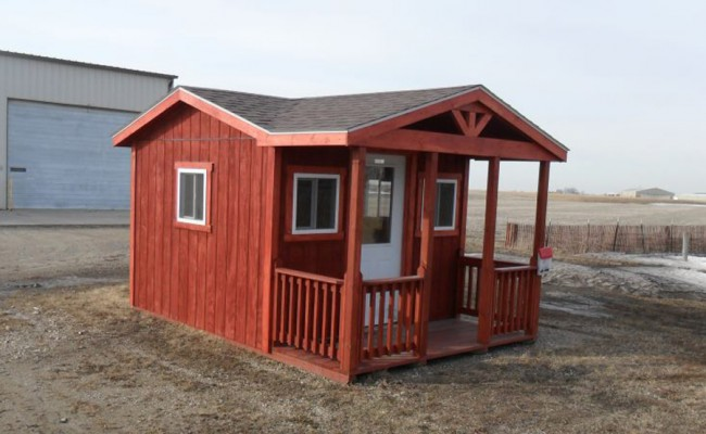 10-by-10-foot-cabin-porch-custom-roof