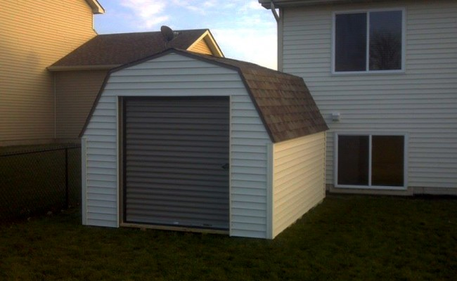 10×14-43-wall-residential-shed