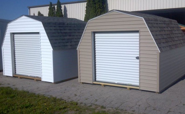43-inch-wall-sheds