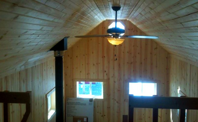 red-family-gathering-shed-loftview