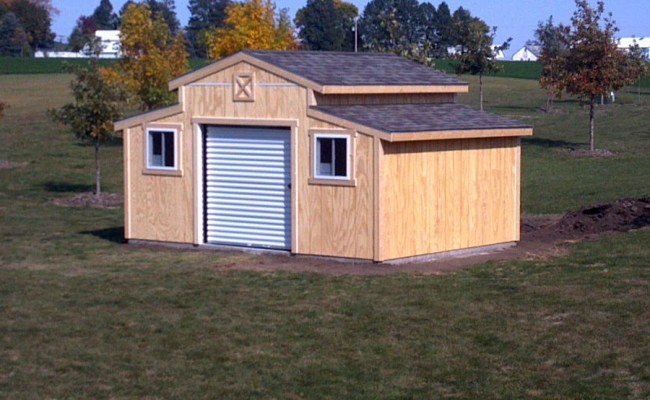 storageshed-residential